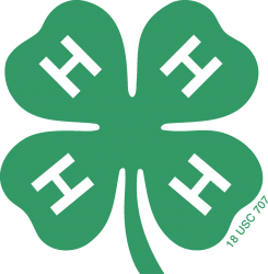 4-H Learning Network
